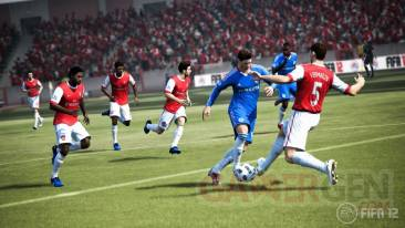 FIFA-12_30-05-2011_screenshot-5