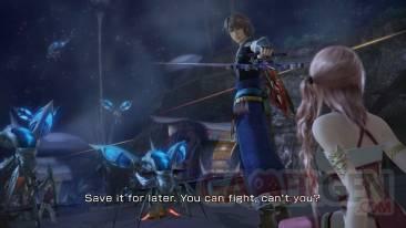 Final-Fantasy-XIII-2_02-06-2011_screenshot-1