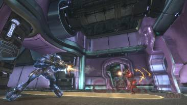 Halo anniversary Halo anniversary 5