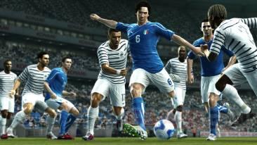 2012 PES-Pro-Evolution-Soccer_08-07-2011_screenshot-1