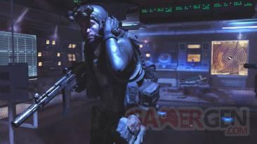 Call-of-Duty-Modern-Warfare-3_22-07-2011_screenshot-2