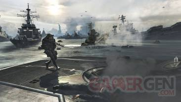 Call-of-Duty-Modern-Warfare-3_22-07-2011_screenshot-1