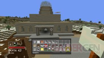 total miner forge