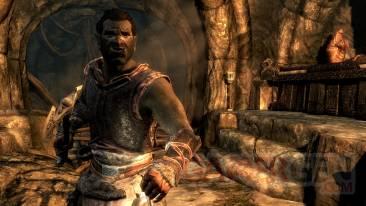 The-Elder-Scrolls-V-Skyrim_13-08-2011_screenshot-3