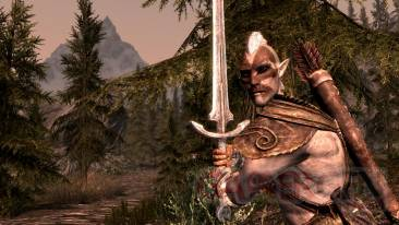 The-Elder-Scrolls-V-Skyrim_13-08-2011_screenshot-4