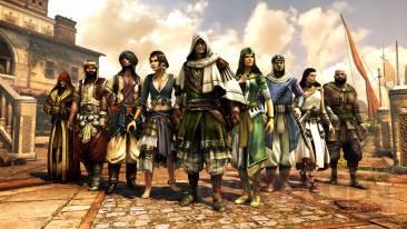 Assassins-Creed-Revelations_17-08-2011_screenshot-6