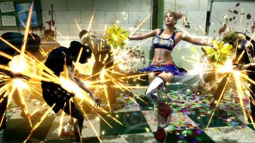 Lollipop-Chainsaw_17-08-2011_screenshot-3