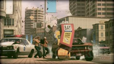 Driver-San-Francisco_18-08-2011_screenshot-35