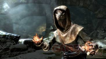 The-Elder-Scrolls-V-Skyrim_18-08-2011_screenshot-1