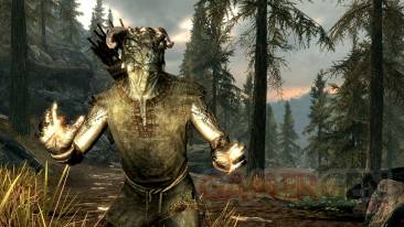 The-Elder-Scrolls-V-Skyrim_18-08-2011_screenshot-2