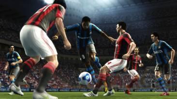 pro-evolution-soccer-2012-001
