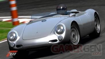 forza-motorsport-3-1955-porsche-550-spyder