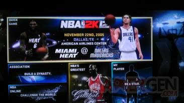 the-game-nba2k12-menu-1024x576