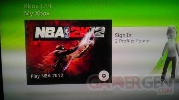 nba-2k12-the-game-1024x576