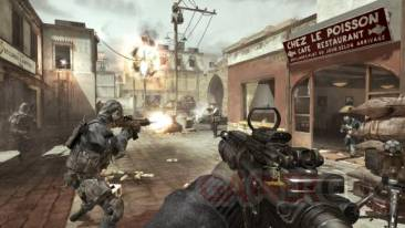 Call-of-Duty-Modern-Warfare-3_02-09-2011_screenshot-1