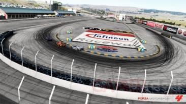 Forza-Motorsport-4_2011_09-05-11_001.jpg_600