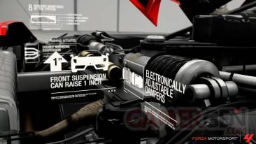 forza-motorsport-4-ferrari-enzo-68651