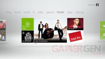 screenshot-dashboard-automne-2011-05-10-2011  (3)