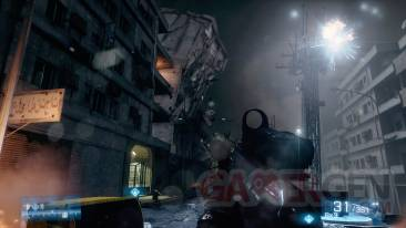 Battlefield-3_07-10-2011_screenshot-1