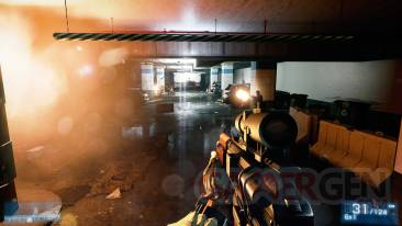 Battlefield-3_07-10-2011_screenshot-2