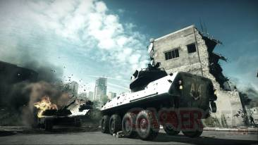 battlefield3-back-to-karland1