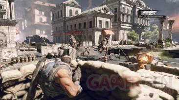 Gears of War 3 rshadowg03