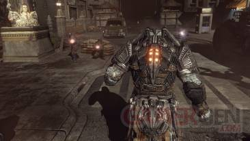 Gears of War 3 rshadowc02