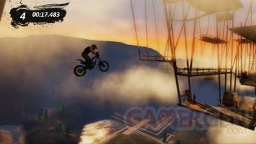 trials-evolution-xbox-360-1314189060-009