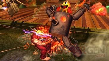 SfxT - Pac-Man