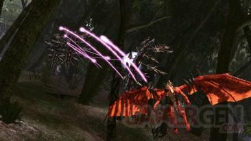 crimson dragon (9)