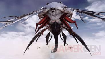 crimson dragon (10)