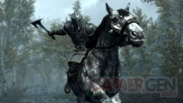 Skyrim-Dawnguard-images 3