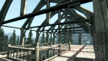 Heartfire - DLC - images 1