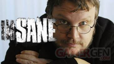 insane-guillermo-del-torro-12102012