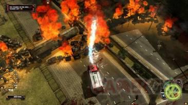 zombie-driver-hd-screenshot-15102012