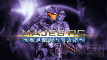 halo-4-majestic-map-pack-succes-23-02-2013