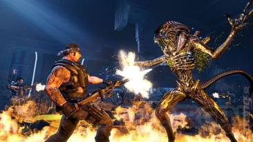 aliens-colonial-marines-001-05-03-2013