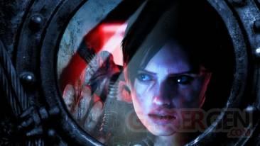 resident-evil-revelations-hd-image-001-26042013
