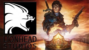 fable-the-journey-lionhead-studios-03052013