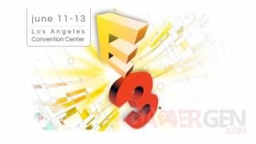 e3-2013-annonce