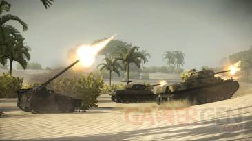 World of Tanks  captures  7