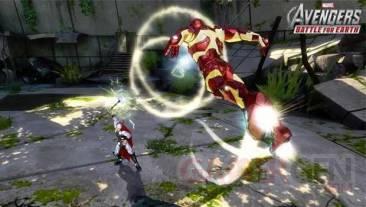 avengers-marvel-kinect