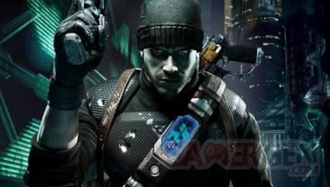 Prey-2_20-03-2011_Gamereactor-4
