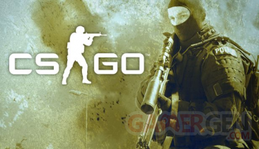 Counter-Strike-Global-Offensive_12-08-2011_art