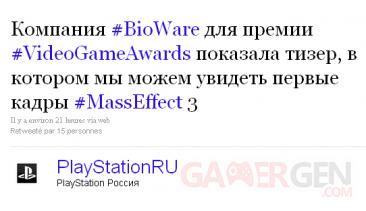 Sony-Russia-Mass-Effect-3-Twitter