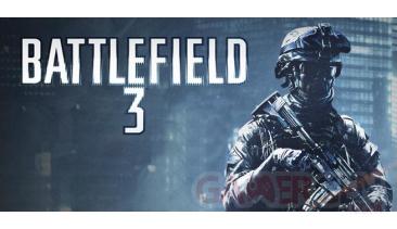 Battlefield-3-2_04022011