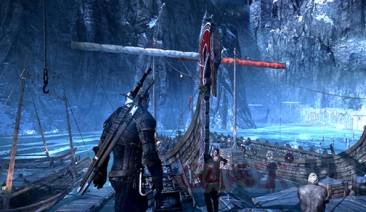 the-witcher-3-wild-hunt-image-001-14-03-2013