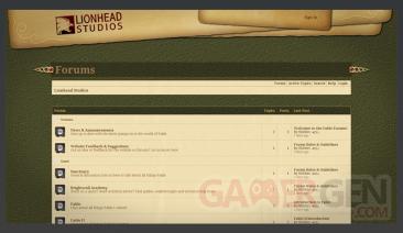 lionhead-studios-nouveau-forum-fable-03062013