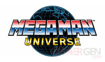 Mega-Man-Universe-Announced
