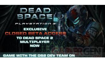dead-space-2_beta